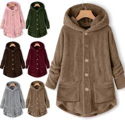 6 Colors <font><b>Women's</b></font> <font><b>Coats</b></fon
