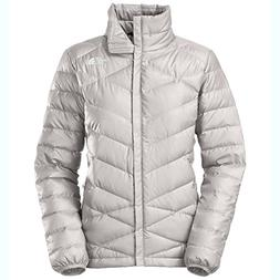 The North Face Aconcagua Down Jacket - 550 Fill Power