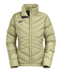 The North Face Aconcagua Jacket - Womens