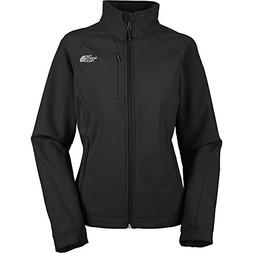 The North Face Apex Bionic Softshell Jacket - Women's Tnf Bl