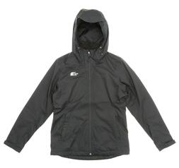 Women's The North Face Arrowwood Triclimate Jacket, Size Sma