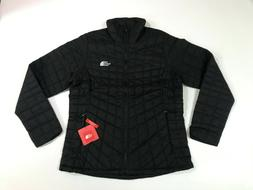 Brand New! The North Face Women Thermoball Jacket TNF Black