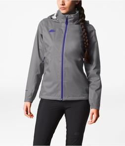 Brand New The North Face Women's Resolve Plus Jacket Size