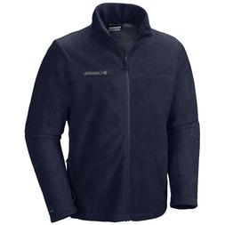 Columbia Men`s Bugaboo Interchange jacket