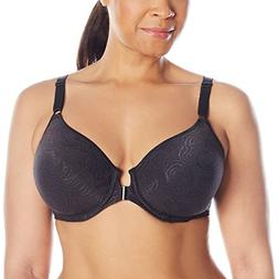 Bali Women's Comfort Revolution Front-Close Shaping Underwir