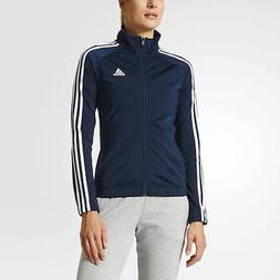 adidas Designed 2 Move Track Jacket Women's