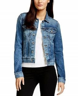 junior women s denim jean jacket copen