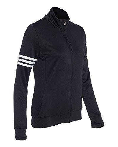 adidas climalite Pullover A191 M