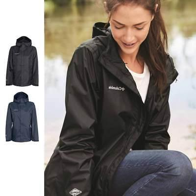 arcadia ii womens waterproof jacket 153411