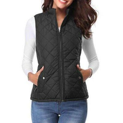 Autumn Quilted Padding Lightweight Quilted Grace