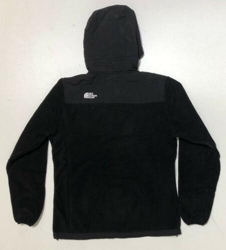 The Hooded Women's Brand New Free