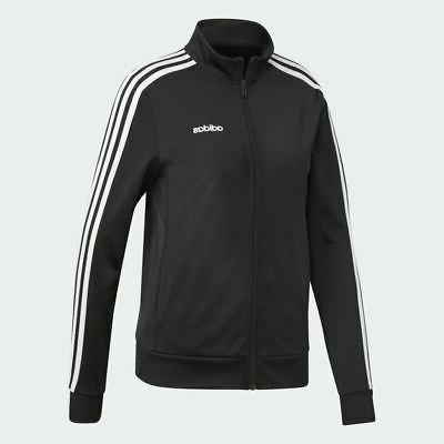 adidas Tricot Track Jacket Women's