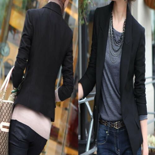 Fashion Button Slim