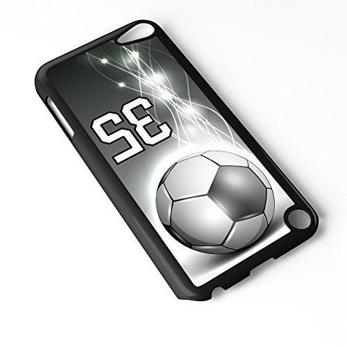 ipod touch case fits generation
