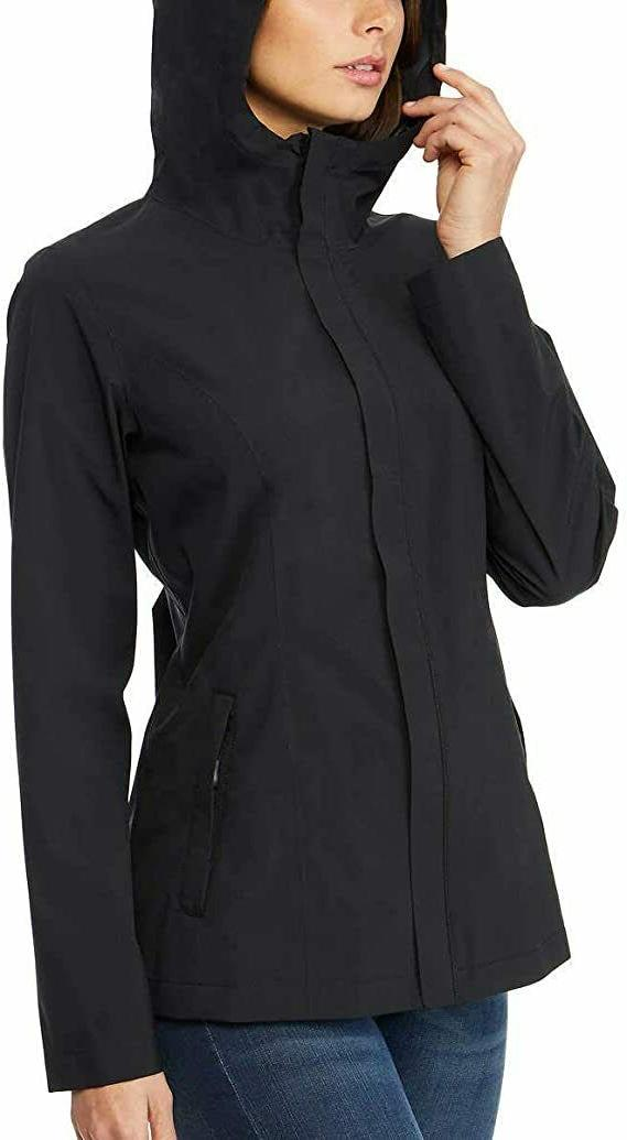 NWT Degrees Cool Women's VARIETY!!!