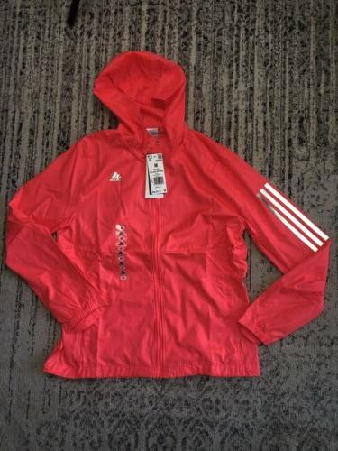 "NWT Adidas ""Own The Medium"