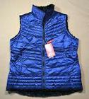 NWT WOMEN'S THE NORTH FACE MOSSBUD SWIRL BRIT BLUE SLIM FIT