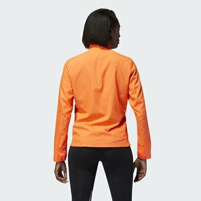 adidas Own the Jacket Women's