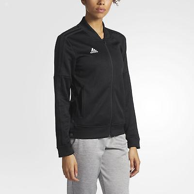 adidas Snap Track Jacket Women's