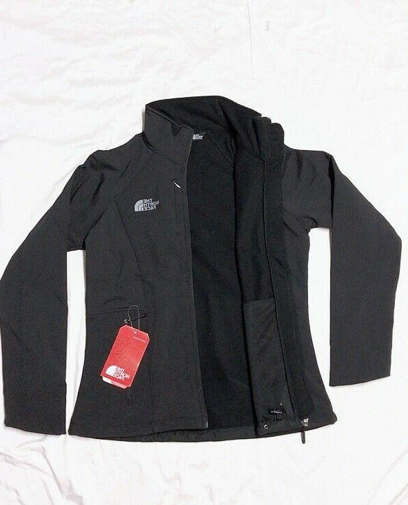 the north face women s apex bionic