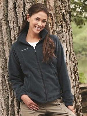 women s benton springs full zip 137211
