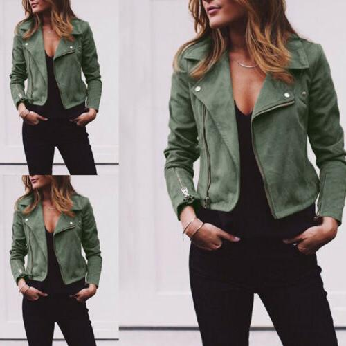 Women's Jacket Up Clothes