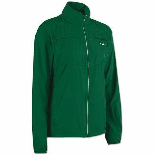 women s new run jacket zip up