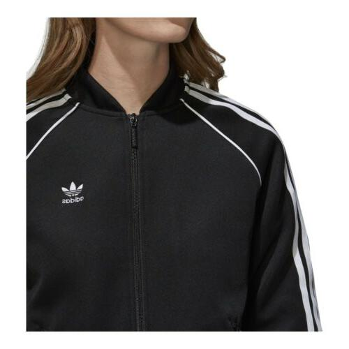 adidas Women's Originals Track - CE2392