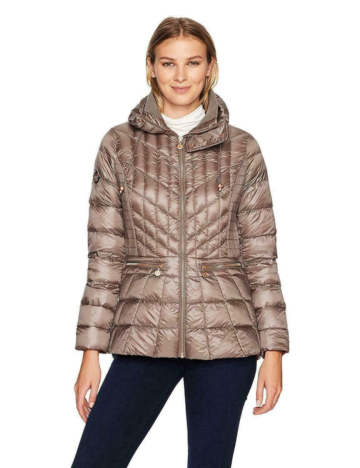 women s primaloft thermoplume packable jacket moonrock
