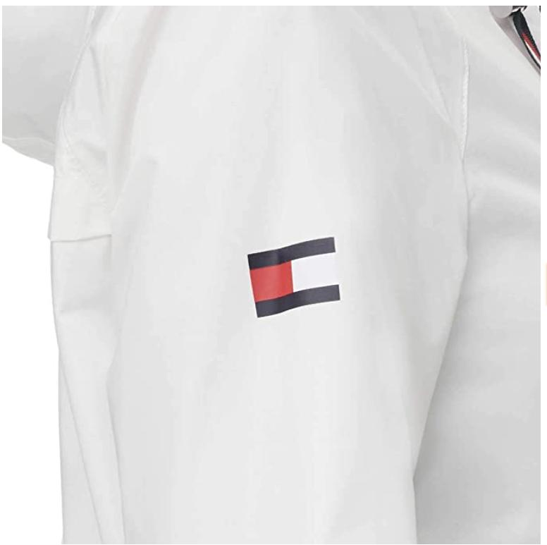 Tommy Hilfiger Women's Jacket Colors Sizes