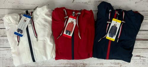 women s windbreaker jacket various colors