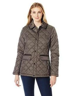 lark and ro women s quilted barn