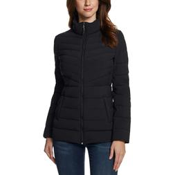 NEW 32 Degrees Heat Women's Puffer Jacket - SIZE & COLOR VAR