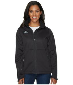 New Women's The North Face Apex Risor Coat Top Windwall Jack