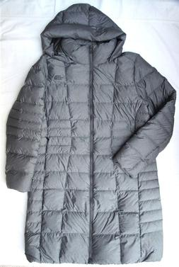 8af85eae7 New The North Face Women's Metropolis 2 ...
