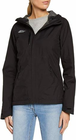 "North Face Womens Dryzzle Jacket T0CUR7 - Small 36"" Bust"