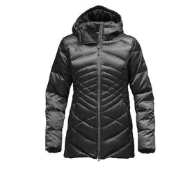NWT THE NORTH FACE Women's Aconcagua Parka Down Jacket Size