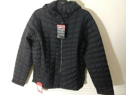 NWT The North Face Women's Thermoball Jacket TNF Retail $199