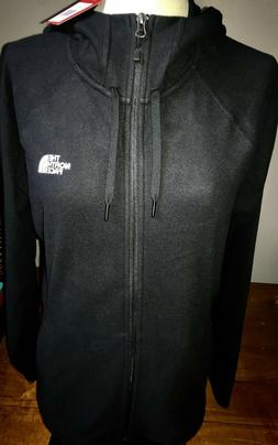 NWT Women's The North Face TNF 100 Wt Tundra Hoodie Hooded F