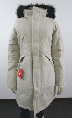 6181c7f02 NWT Womens The North Face TNF Arctic Dow...