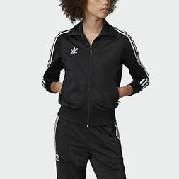 adidas Originals Firebird Track Jacket Women's
