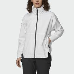 originals urban rain rdy rain jacket women
