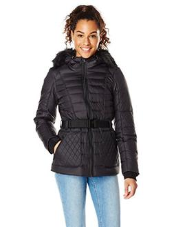 The North Face Women's Parkina Down Jacket New 2014 CX35JK3_