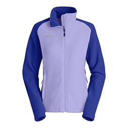 The North Face Women's RDT 300 Jacket Lavendula Purple/Marke