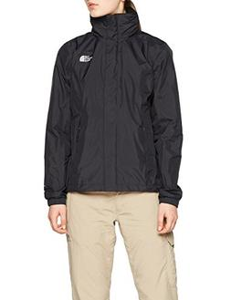 The North Face Resolve Jacket - Women's Parlour Purple Mediu