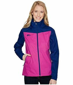 The North Face Resolve Plus Jacket Women's NWT