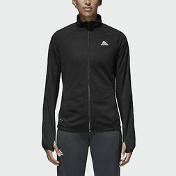 adidas Tiro 17 Training Jacket Women's