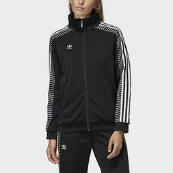 adidas Originals Track Jacket Women's