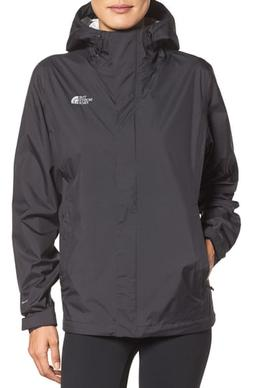 Women's The North Face Venture 2 Waterproof Jacket, Size Sma