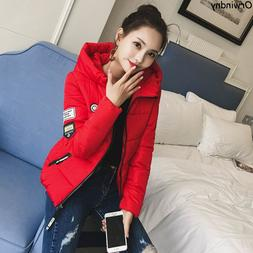 winter woman coats 2019 new fashion winter <font><b>jacket</